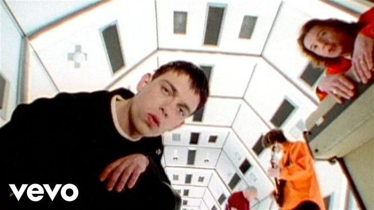 Music video by Inspiral Carpets performing Two Worlds Collide.