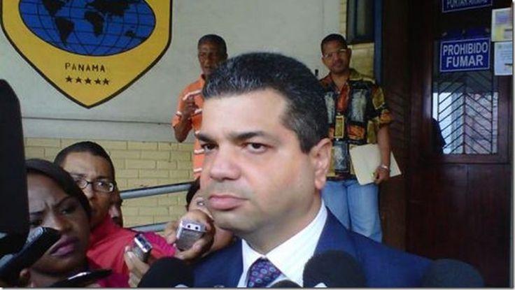 Sindicato de trabajadores de Panamá no quiere más venezolanos en el país http://www.inmigrantesenpanama.com/2017/07/21/sindicato-de-trabajadores-de-panama-no-quiere-mas-venezolanos-en-el-pais/
