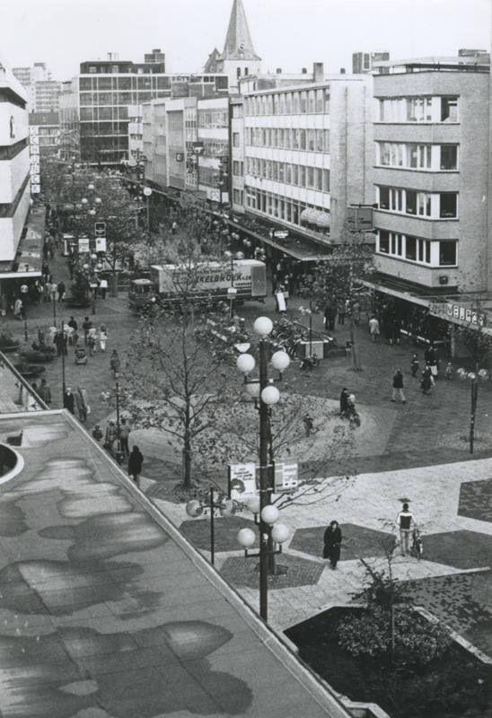 Promenade 1978