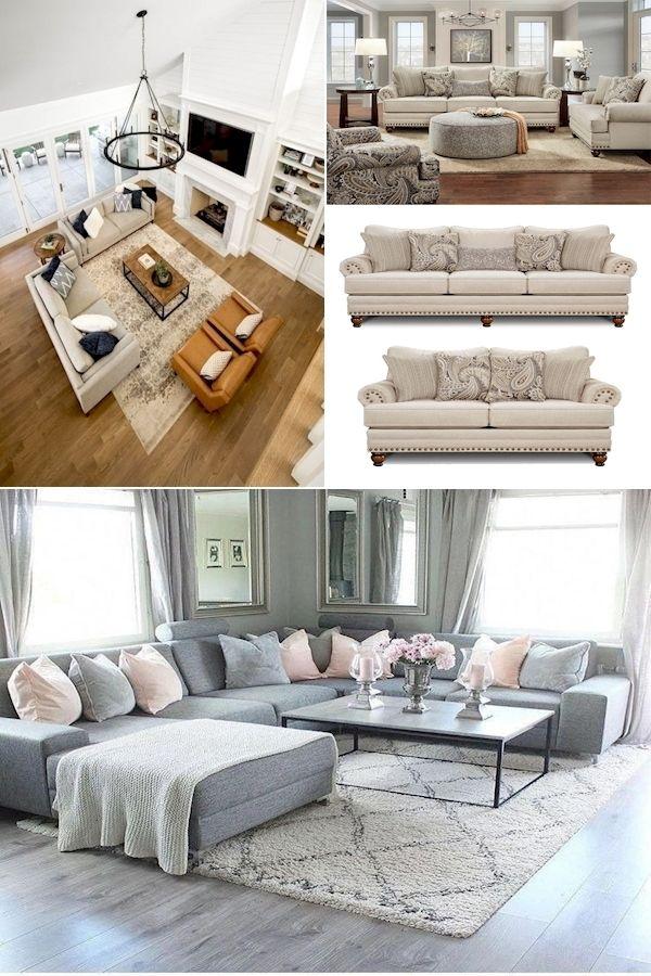 Sofa Table Furniture Land Living Room Furniture Cheap Prices In 2020 Living Room Sets Furniture Living Room Furniture Furniture