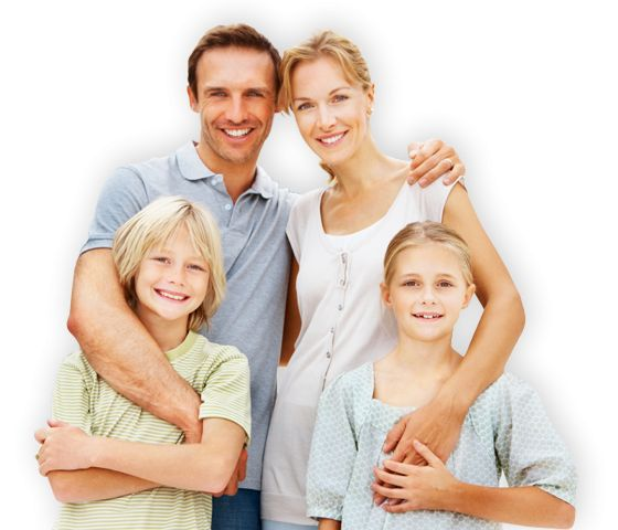 Payday loans victoria tx photo 10