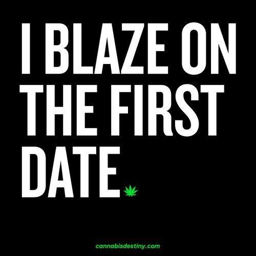 Marijuana Girls