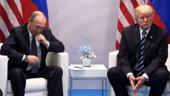 Трамп и Путин. Итоги… Суть проблемы договороспособности http://прогноз-валют.рф/%d1%82%d1%80%d0%b0%d0%bc%d0%bf-%d0%b8-%d0%bf%d1%83%d1%82%d0%b8%d0%bd-%d0%b8%d1%82%d0%be%d0%b3%d0%b8-%d1%81%d1%83%d1%82%d1%8c-%d0%bf%d1%80%d0%be%d0%b1%d0%bb%d0%b5%d0%bc%d1%8b-%d0%b4%d0%be%d0%b3/    Все с таким нетерпением ждали встречи Путина и Трампа, как будто был хотя бы минимальный шанс, что их встреча могла улучшить российско-американские отношения. Всем, кто реально оценивает происходящее в мировой политике…