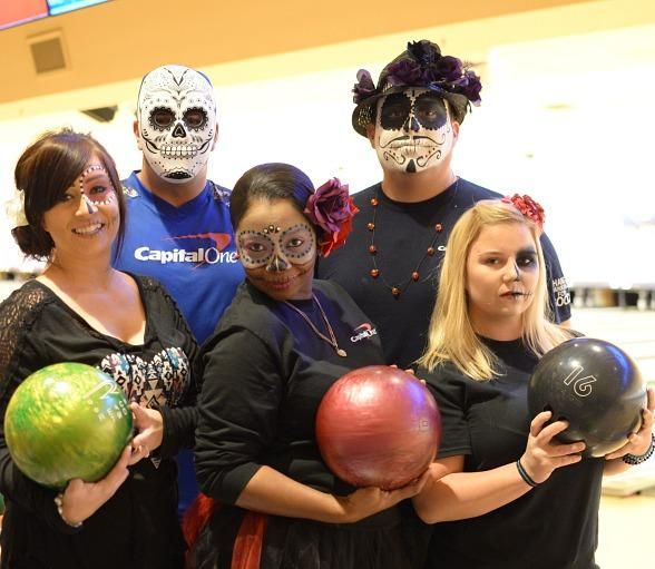 "Junior Achievement of Southern Nevada to Host 21st Annual ""Boo-A-Thon"" Fundraiser on October 14-15 at Texas Station"