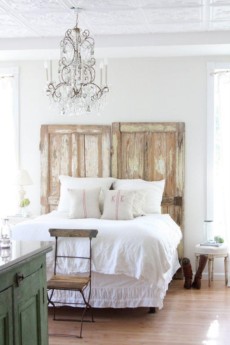 115 best Bedroom Ideas images on Pinterest | Beautiful, Bedroom ...