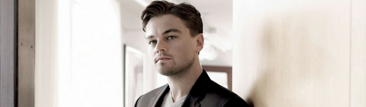 leonardo dicaprio quotes | Leonardo Dicaprio biography, net worth, quotes, wiki, assets, cars ...