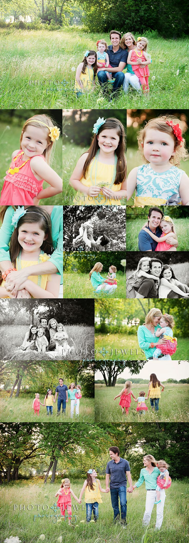 481 best Photography   Family Inspiration images on Pinterest ...
