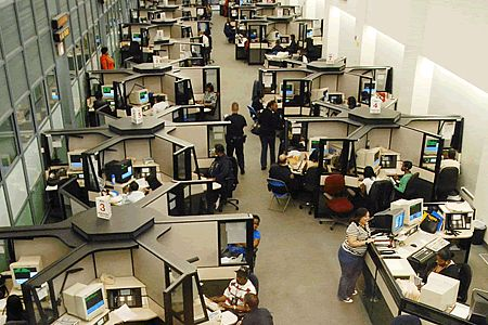 Alarm Kontrol merkezi Alarm Sistemi Kamera Sistemi Yangın Alarm