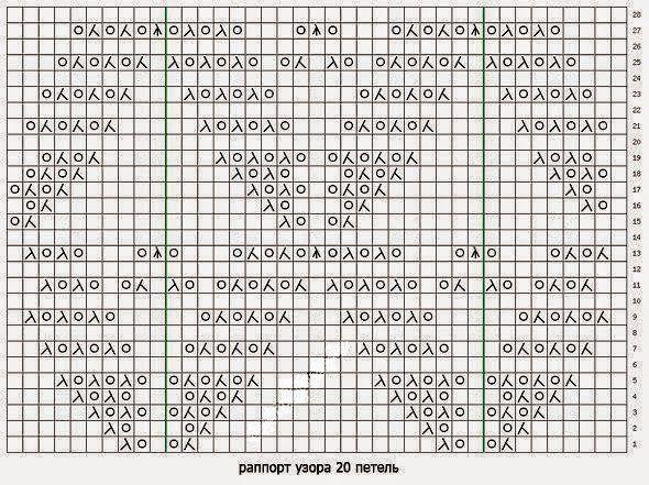 y4445a.jpg (590×441)