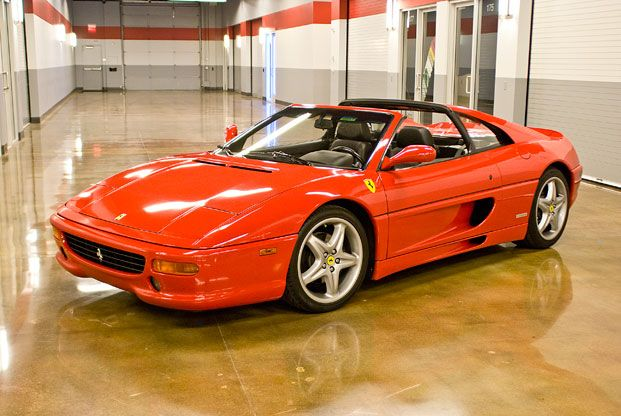 94 Best Images About Beautiful Cars On Pinterest Cars