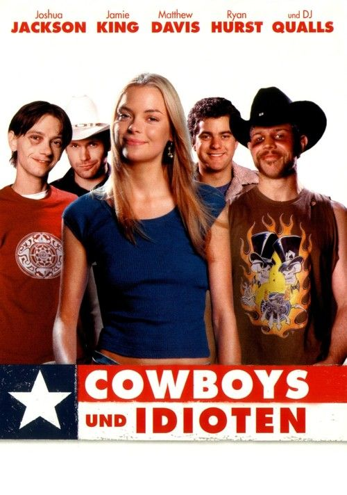 Watch Lone Star State of Mind 2002 full Movie HD Free Download DVDrip | Download Lone Star State of Mind Full Movie free HD | stream Lone Star State of Mind HD Online Movie Free | Download free English Lone Star State of Mind 2002 Movie #movies #film #tvshow