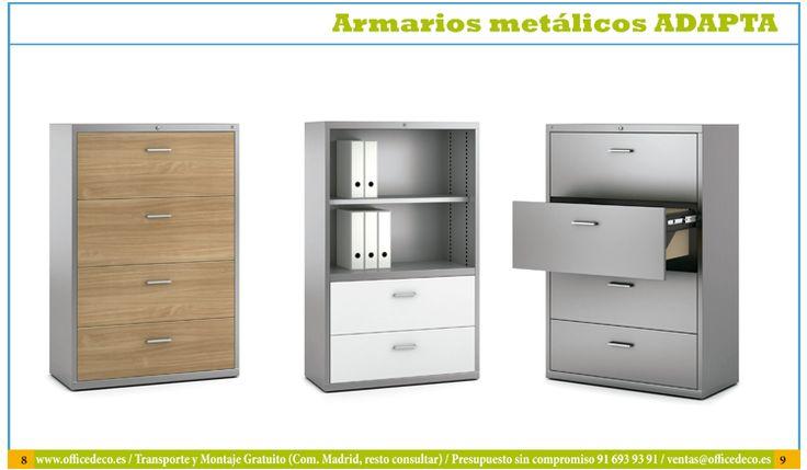 armarios-puertas-batientes_41 Galería armarios puertas batientes.