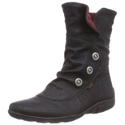 bottines / low boots r3479 REMONTE