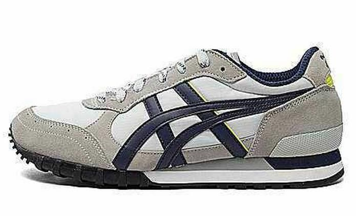huge discount cd334 e8f1b COLORADO EIGHTY D4S1N-1350 onitsuka tiger shoes ...