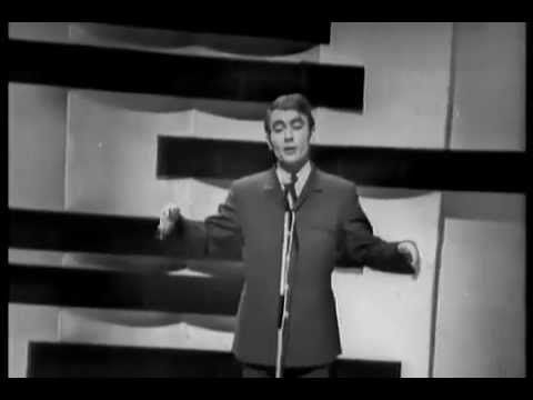 Dan Spataru - Spune-mi unde,spune-mi cine (1968)