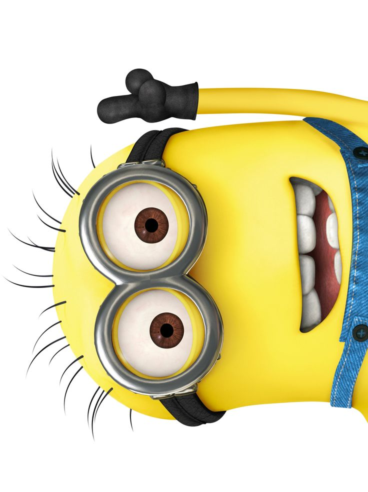 minions. To put a smile on the face of my friends when they check out their pins.