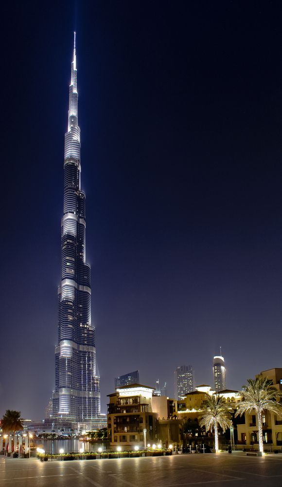 25 best ideas about dubai burj khalifa on pinterest for Dubai hotels near burj khalifa