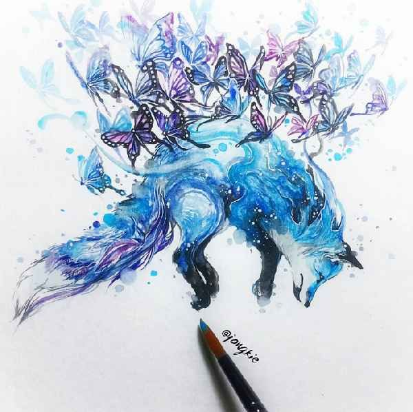 watercolor-tattoo-template-spirit-003