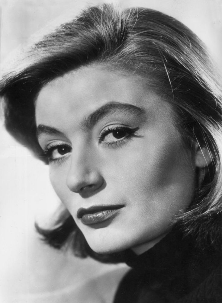 Image result for anouk aimee images