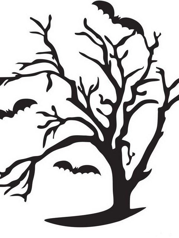 94 besten pumpkin patterns Bilder auf Pinterest   Malbücher ...