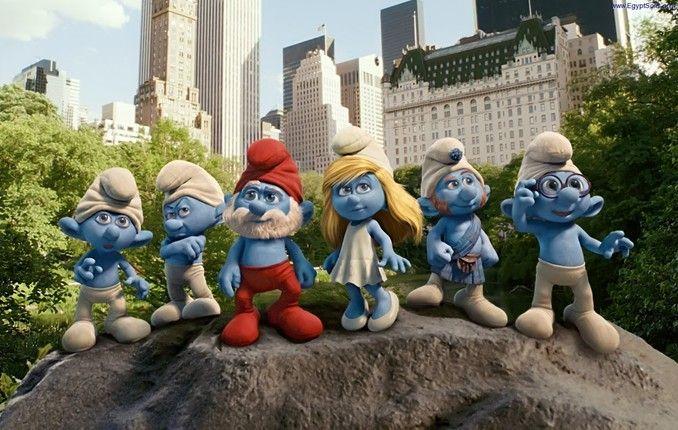 The_Smurfs_Movie_2011