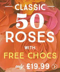 Flower delivery by Prestige Flowers, Voted #1 on Review Center and Review Florist UK Editor's Choice 2014. Flowers delivered with FREE chocolates 7 days a week, order by 9pm for next day delivery. Free flower delivery on select bouquets.  http://www.prestigeflowers.co.uk