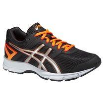 Παπούτσια για Τρέξιμο | Running - Τρέξιμο | INTERSPORT eShop