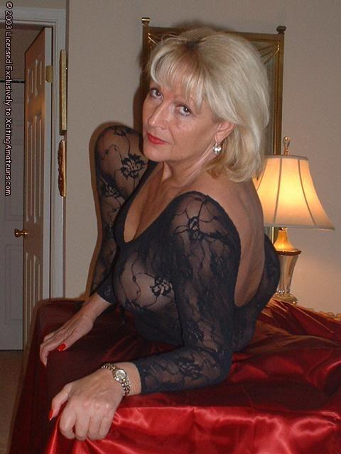 granny salope escort girl epinal
