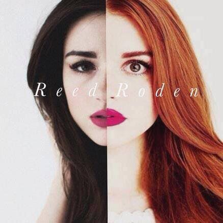 Allydia❤️ -Crystal Perfect -Holland Pretty