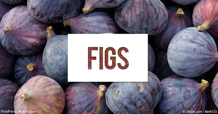 Learn more about figs nutrition facts, health benefits, healthy recipes, and other fun facts to enrich your diet.