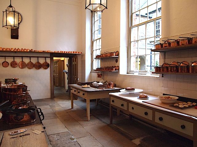 top 47 ideas about country house kitchen inspiration on pinterest