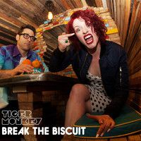 Break The Biscuit by tigermonkey-uk on SoundCloud