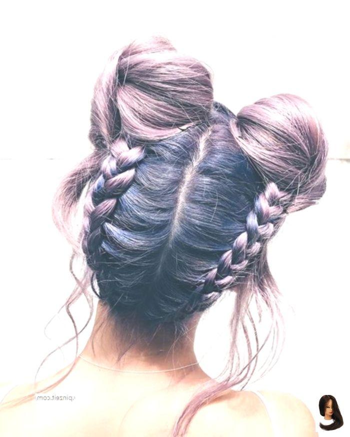 1001 Ideen Und Inspirationen Fur Fantastische Dutt Frisuren Dutt Fantastische Frisuren Fur I Kurze Haare Kurze Haare Zopfe Flechtfrisuren Kurze Haare