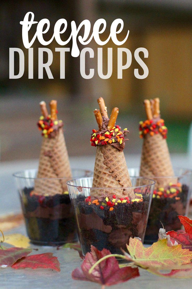 1000 Ideas About Thanksgiving Snacks Kids On Pinterest