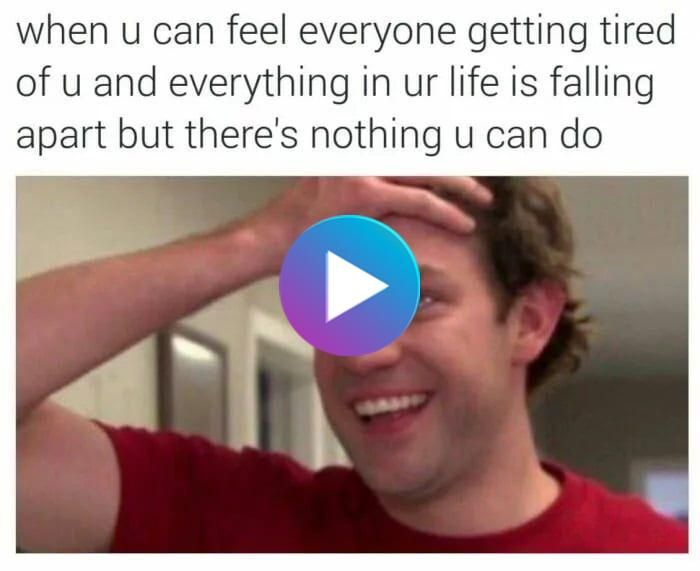 Relatable Funny Gif Relatable Funny Memes