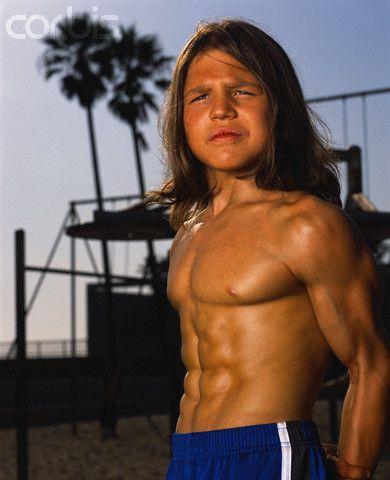 Richard Sandrak, bodybuilding | Fitness | Pinterest