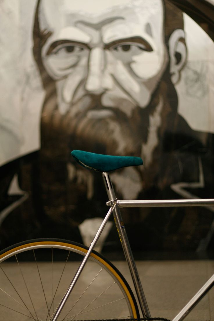 viner track bike-5
