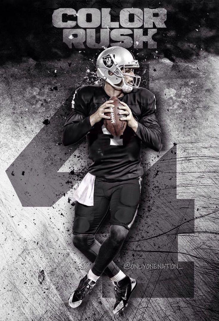 343 best Oakland Raiders images on Pinterest