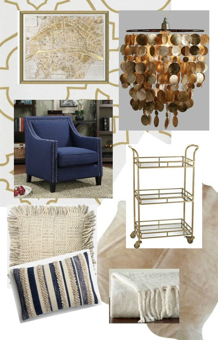 29 best GET THE LOOK: LAWSON ROBB images on Pinterest | Cabinets ...