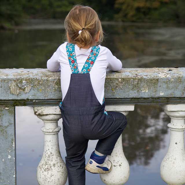 133 besten Schnittmuster Kinder + Inspiration Bilder auf Pinterest ...
