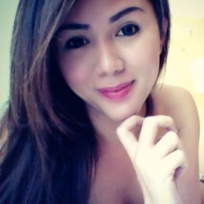 1000+ images about Davao Girls on Pinterest | Love you, I am and Sweet