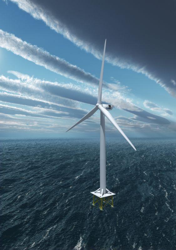 Energie erzeugen mit Windkrafträdern: http://www.siemens.de/energie-effizienz/energie-effizienz.html