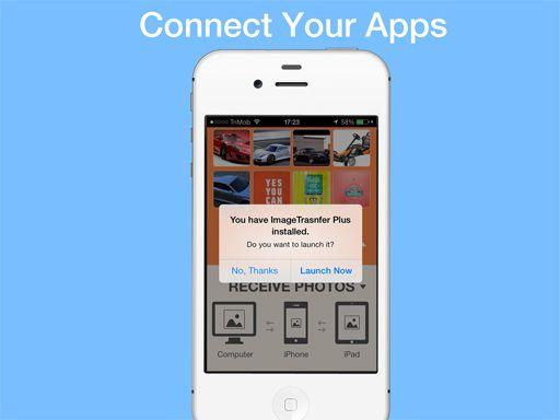 Дизайн мобильных приложений / Блог компании RootUA Media / Хабрахабр