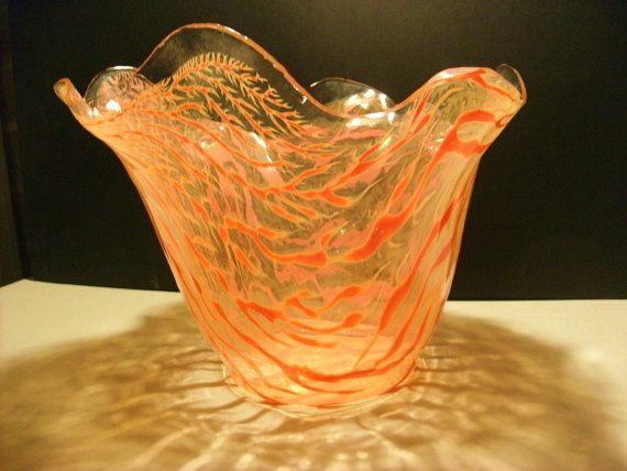 Plastic Decorative Bowls Magnificent 47 Best Ocean Arts Coralreefleactions Recycled Plastic Art Wares 2018
