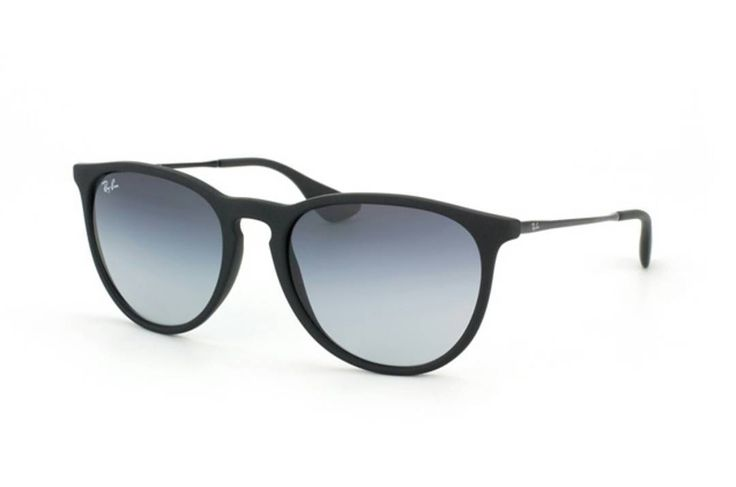 Cheap Ray Ban Sunglasses UK