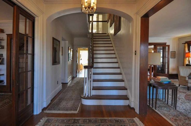 1927 Colonial Revival Webster Groves Mo 599 900