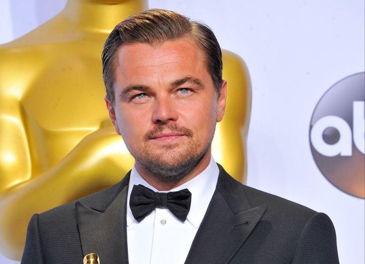 Stacey Dash calls Leonardo DiCaprio's Oscars speech 'too much' and compares him to Chicken Little