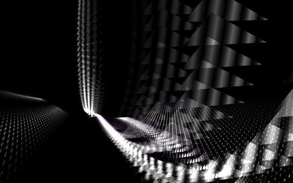 Darkscape screenshot 14