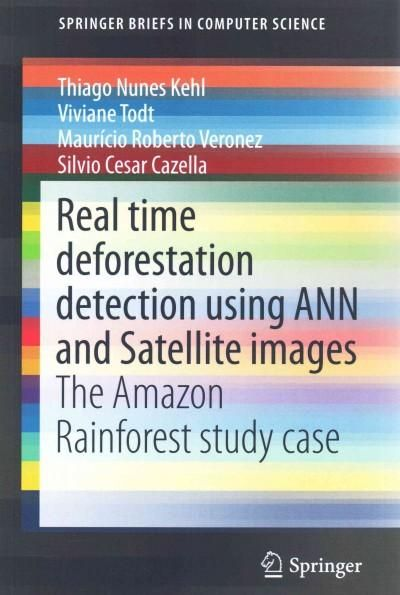 a discussion on the destruction of rainforests What is habitat destruction but tropical forests are forests that span both sides of the deforestation: definition, causes & consequences related study.