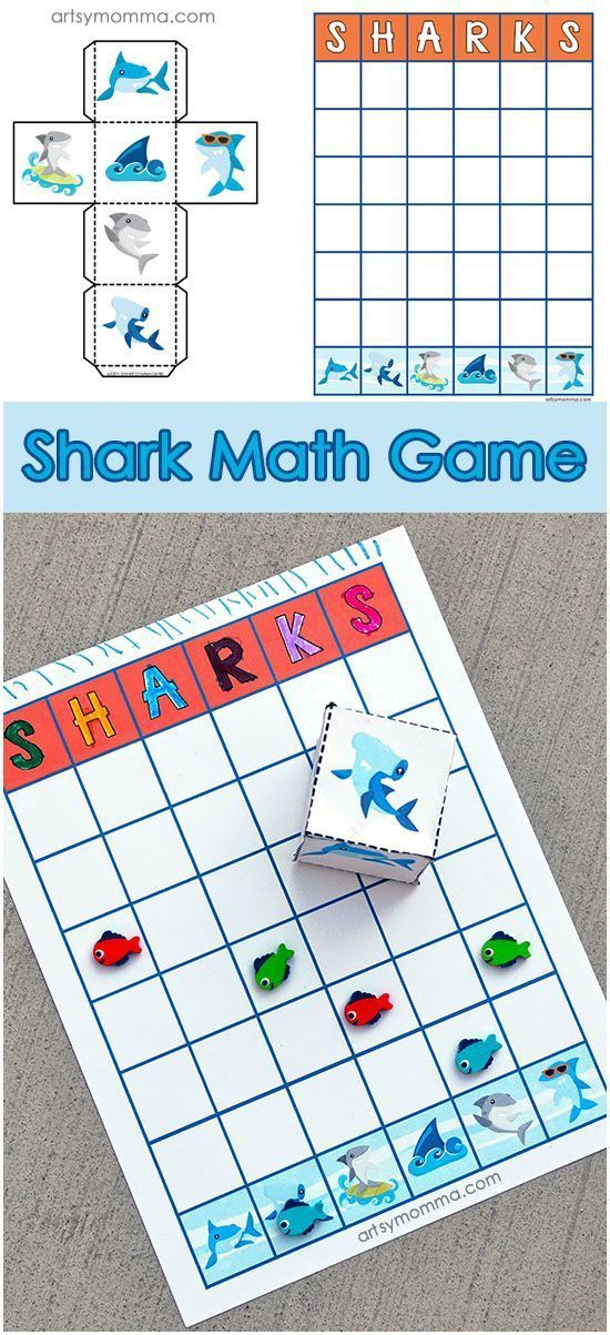 520 best Maths and Number Play images on Pinterest   Free preschool ...